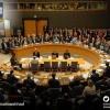 الحديدة تئن على وقع التواطؤ الأممي والتصعيد الحوثي (ملف)