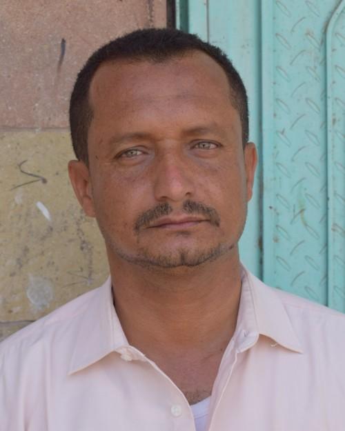 """مدير تربية المسيمير بلحج يكشف لـ """"المشهد العربي"""" عن كوارث في الواقع التربوي"""