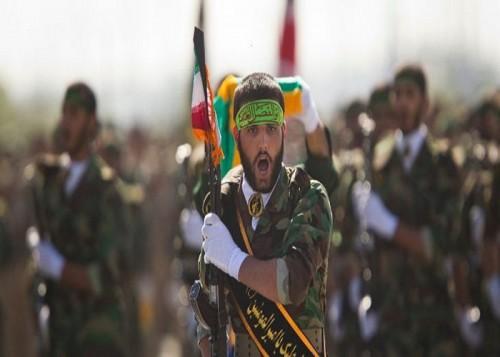 مقتل عنصرين من الحرس الثوري الإيراني في اشتباكات مع جنود روس بسوريا