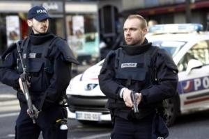 اجتماع عاجل للشرطة الفرنسية بعد ارتفاع موجة الانتحار بين أفرادها