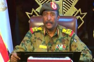 تفاصيل إعفاء وكيل وزارة الإعلام السودانية بعد ساعات من تكليفته