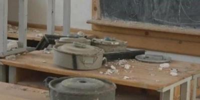 """""""منع الأسماء الأجنبية"""".. سلاح حوثي جديد يغرز بذور الطائفية في المدارس"""