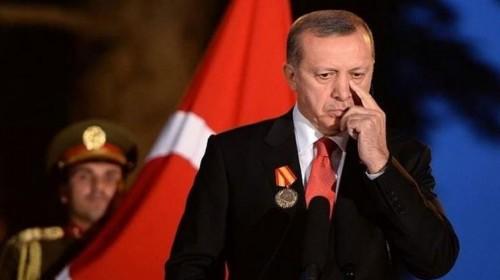 """إيواء تركيا لأرصدة الحوثيين.. حبل """"الإرهاب"""" يخنق أردوغان والإخوان"""