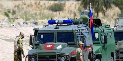 وفاة مفاجأة لقائد القوات الأممية بالجولان المُحتل