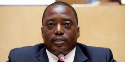 """مقتل طبيب كاميروني في هجوم على مستشفى لعلاج """"الإيبولا"""" بكونجو الديمقراطية"""