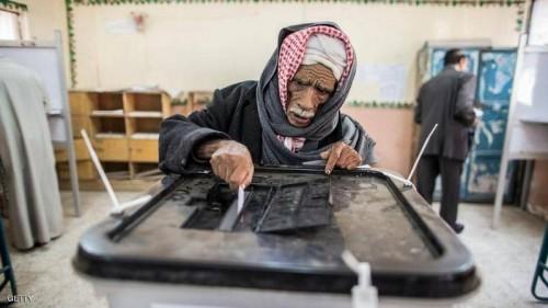 المصريون يصوتون على التعديلات الدستورية على مدار 3 أيام