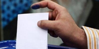 الهند.. ناخب يعاقب نفسه بقطع إصبعه لتصويته خطأ في الانتخابات التشريعية