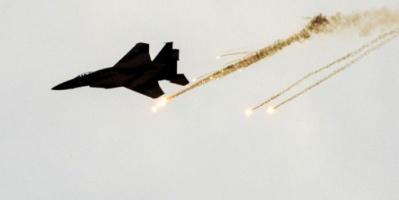 إسرائيل تنتج صاروخ أسرع من الصوت