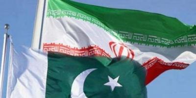 باكستان تبعث رسالة احتجاج شديدة إلى إيران احتجاجًا على مقتل 14 بلوشيًا