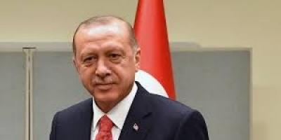 صحفي يُجيب.. كيف يُغطي أردوغان على خسائره الأخيرة؟