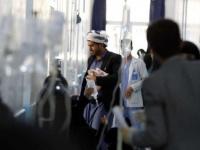 الكوليرا .. مصدر دخل جديد لمليشيا الحوثي