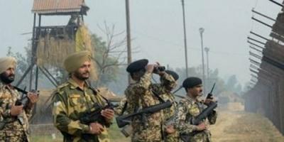 مقتل مسلح باشتباكات مع القوات الهندية جنوبي كشمير