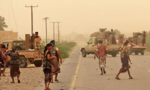 """اتفاق السويد.. كيف حوّل المدنيين في مناطق الحوثي لـ""""أداة مساومة""""؟"""