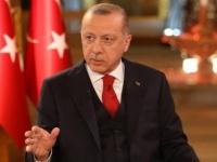 إعلامي: سقوط أردوغان المدوي ليس وليد اليوم