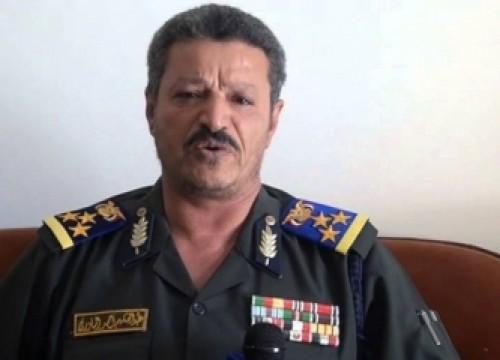 عاجل .. وفاة وزير داخلية الحوثيين في مستشفى تابع لحزب الله