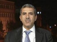 غالب: الإخوان لم يكتفوا بتسليم المناطق للحوثي بل انخرطوا معه سياسيا