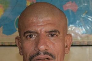 رئيس جمعية الصم: نحتفل بأسبوع الأصم العربي في ظل تجاهل السلطات بلحج