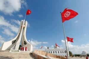 وفدًا من الكونغرس الأمريكي في تونس لبحث الأزمة الليبية
