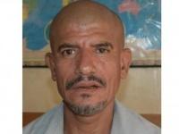 رئيس جمعية الصم بلحج: نحتفل بأسبوع الأصم العربي في ظل تجاهل السلطات بالمحافظة