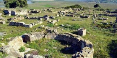 المغرب.. افتتاح موقع ليكسوس الأثري أمام الزائرين