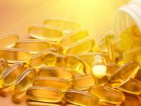 """دراسة حديثة: فيتامين """"د"""" يساعد على الشفاء من سرطان القولون"""