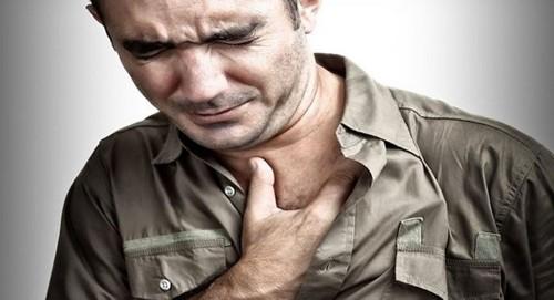 """دراسة حديثة: تناول """"الجبن"""" يحمي من الأزمات القلبية"""