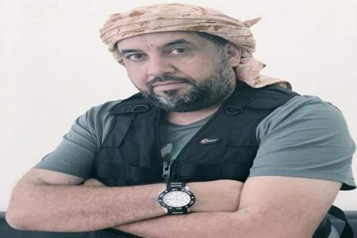 العرب: المساس بالسعودية إعلان حرب على عموم المسلمين