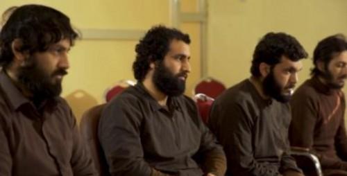 القضاء الأعلى في العراق: الاعدام شنقا لأربعة أشخاص بتهمة الانتماء إلى داعش