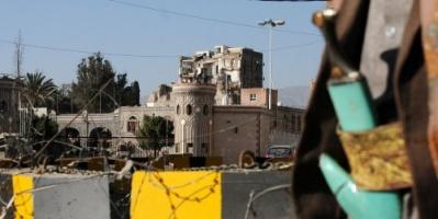 ملاك المولدات بصنعاء يبدؤون إضراباً احتجاجاً على مطالب الحوثي بتقاسم الإيرادات