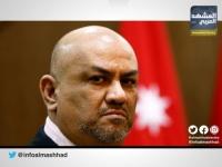 إلى وزير الخارجية خالد اليماني.. لماذا لا تفهم الدرس ؟