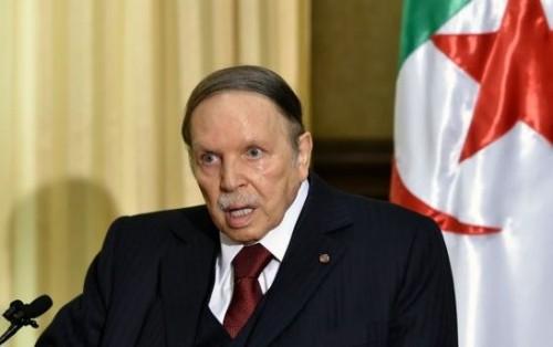"""البرلمان الجزائري يبدأ إجراءات رفع الحصانة عن أبرز رجال """"بوتفليقة"""""""