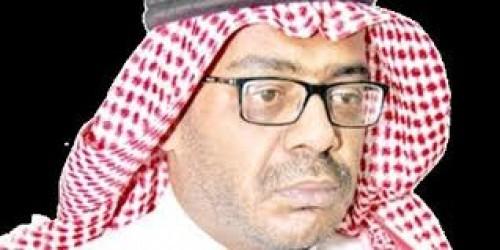 مسهور: يتحطم الإرهاب على ثبات رجال الأمن السعوديين