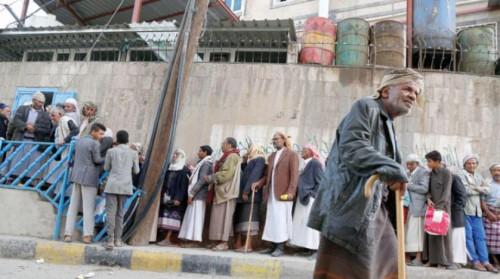 مليشيا الحوثي تستعد لرمضان بحملة جباية على أسواق صنعاء