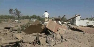 الدريهمي.. استغاثات الموت لا تكفي لفك حصار الحوثي عن المدنيين