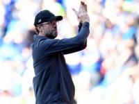 مدرب ليفربول: سأتابع ديربي مانشستر