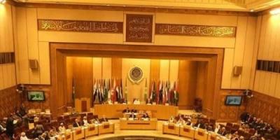 وزراء الخارجية العرب: نرفض أي صفقة سلام لا تلتزم بحقوق الفلسطينيين