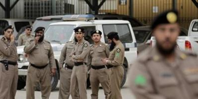 داعش تعلن مسؤوليتها عن هجوم المبنى الأمني بالرياض