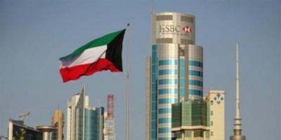 الكويت تدين الهجوم الإرهابي على مبنى الأمن بالرياض
