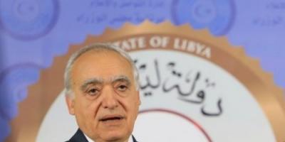 البعثة الأممية في ليبيا تؤكد أولويتها في وقف الحرب بطرابلس