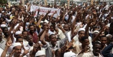 الخميس.. المعارضة السودانية تؤجل إعلان أسماء المجلس الرئاسي المدني