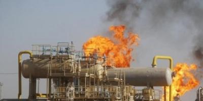 العراق: لن نتخذ قرارًا بزيادة إنتاج النفط إلا بالاتفاق مع أوبك