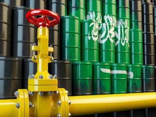 السعودية تعلن استعدادها لتعويض أي نقص من النفط الإيراني