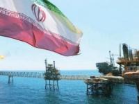 سياسي يكشف أسرار الضربة القاصمة لإيران