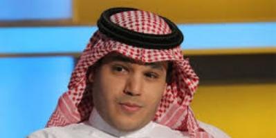 إعلامي سعودي عن قطر وتركيا: العدو واضح!