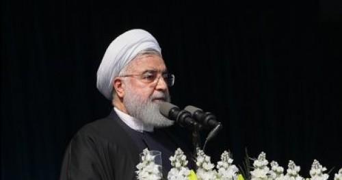 """أمريكا: أى تحرك إيراني لإغلاق مضيق هرمز """"غير مقبول"""""""