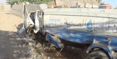 صحفي: من الطبيعي أن يزرع الحوثي الموت لليمنيين