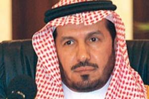 """السعودية: العلاقات بين المملكة ولبنان """"متينة"""""""