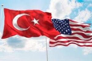 سياسي يكشف تفاصيل أزمة تركيا الجديدة مع أمريكا