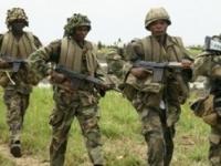 مصرع عاملة ومواطن نيجري بعد تعرضهما مؤخرا للاختطاف