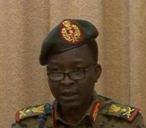 المجلس العسكري الانتقالي السوداني: متفاؤلون بالحل السياسي